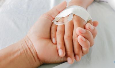 Medizinrecht, Geburtsschaden, Kind krank,
