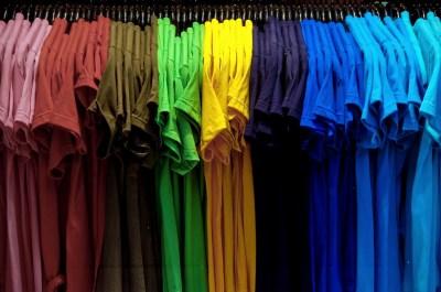 Wallpaper : abstract, topf25, colors, Nikon, Edinburgh, tshirt, nikond50, clothes, tshirts ...