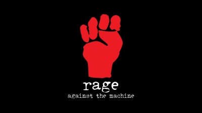 Wallpaper : love, text, logo, music, graphic design, brand, Rage Against the Machine, hand ...