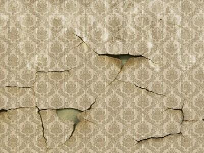 Hintergrundbilder : Tapete, Wände, Risse, alt 1600x1200 - 4kWallpaper - 661931 ...