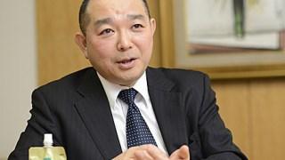 藤井隆太(龍角散 社長)の年収はやはり大台?!経歴や大学は?