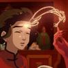ジブリっぽい中国国産アニメ大魚海棠の読み方やストーリーは?