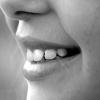 滑舌をよくする方法って?噛んでしまう原因と対策を知ろう!