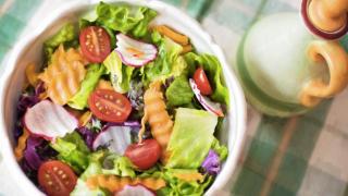 子どもの野菜嫌いの克服法はある?原因や理由について体験談から考えてみた。