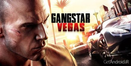 Download Gangstar Vegas 2.0.0j - video game Gangster Vegas for Android + data