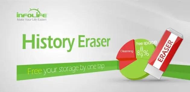 History_Eraser