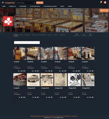 imagepress-fe-profile