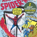 Amazing Spider-man #1 – 700 & Annuals Free Download