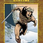 The Chronicles of Conan Vol. 1 – 33 (2003-2016)
