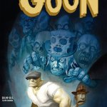 The Goon (Collection) (2003-2013)