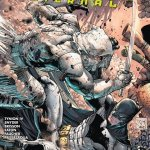 Batman & Robin Eternal #1 – 26 + TPB Vol. 1 (2015-2016)