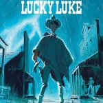 The Man Who Shot Lucky Luke (2016)
