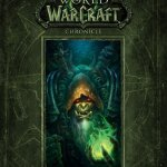 World of Warcraft Chronicle Vol. 2 (2017)