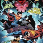 Super Sons #3 (2017)