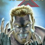Weapon X Vol. 1 #0.5 – 28 (2002-2004)