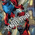 Ben Reilly – Scarlet Spider #4 (2017)
