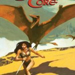 Edgar Rice Burroughs' At the Earths Core (2015)