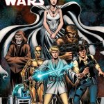 Star Wars Legends Epic Collection – The Original Marvel Years Vol. 1 (2016)