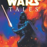 Star Wars Tales #1 – 24 + TPB Vol. 1 – 6 (Marvel Edition) (2015)