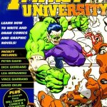 Impact Comics (DC Imprint) Collection (1991-2008)