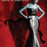 Clive Barker's Hellraiser – The Dark Watch #1 – 12 (2013-2014)