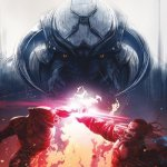 Halo – Rise of Atriox #2 (2017)