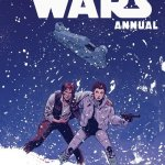 Star Wars Annual #3 (2017)