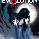 Animosity – Evolution #1 (2017)