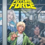 Faith and the Future Force #4 (2017)