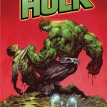 Incredible Hulk By Jason Aaron Vol. 1 – 2 (TPB) (2012-2013)