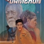 Star Wars – Poe Dameron #20 (2017)