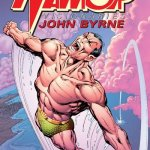 Namor Visionaries - John Byrne v01 (2011) (Digital) (danke-Empire)