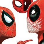 Spider-Man-Deadpool Vol. 2 – Side Pieces (TPB) (2017)