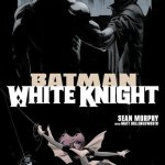 Batman – White Knight #3 (2017)