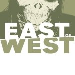 East of West Vol. 7 (TPB) (2017)