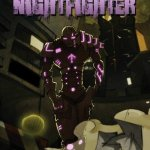 Nightfighter – Genesis Vol. 1 (2015)