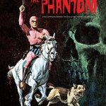 The Phantom – The Complete Series – The Gold Key Years Vol. 1 – 2 (2012-2014)
