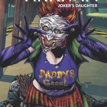 Batman Arkham – Joker's Daughter (TPB) (2017)