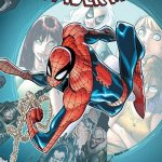 Spider-Man – Dying Wish (TPB) (2013)