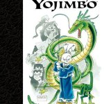 The Art of Usagi Yojimbo – 20th Anniversary Edition (2004)