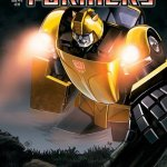 Transformers – Devastation #1 – 6 (2007-2008)