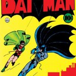 Batman Vol. 1 #0 – 713 + Annuals + Extras (1940-2011) (Digital)
