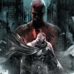 Shadowland – Moon Knight #1 – 3 (2010)