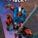 The Amazing Spider-Man – The Complete Ben Reilly Epic Vol. 1 – 6 (2011-2012)