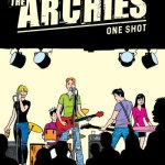 The Archies (2017)