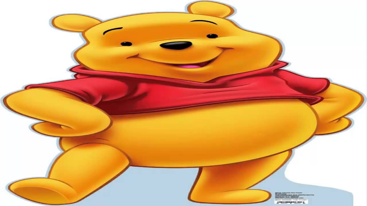 Inspirational Nightcore Winnie Pooh Original Me Song Baby Winnie Pooh Clipart At Free Personal Baby Winnie Pooh Stickers Baby Winnie Pooh baby Baby Winnie The Pooh
