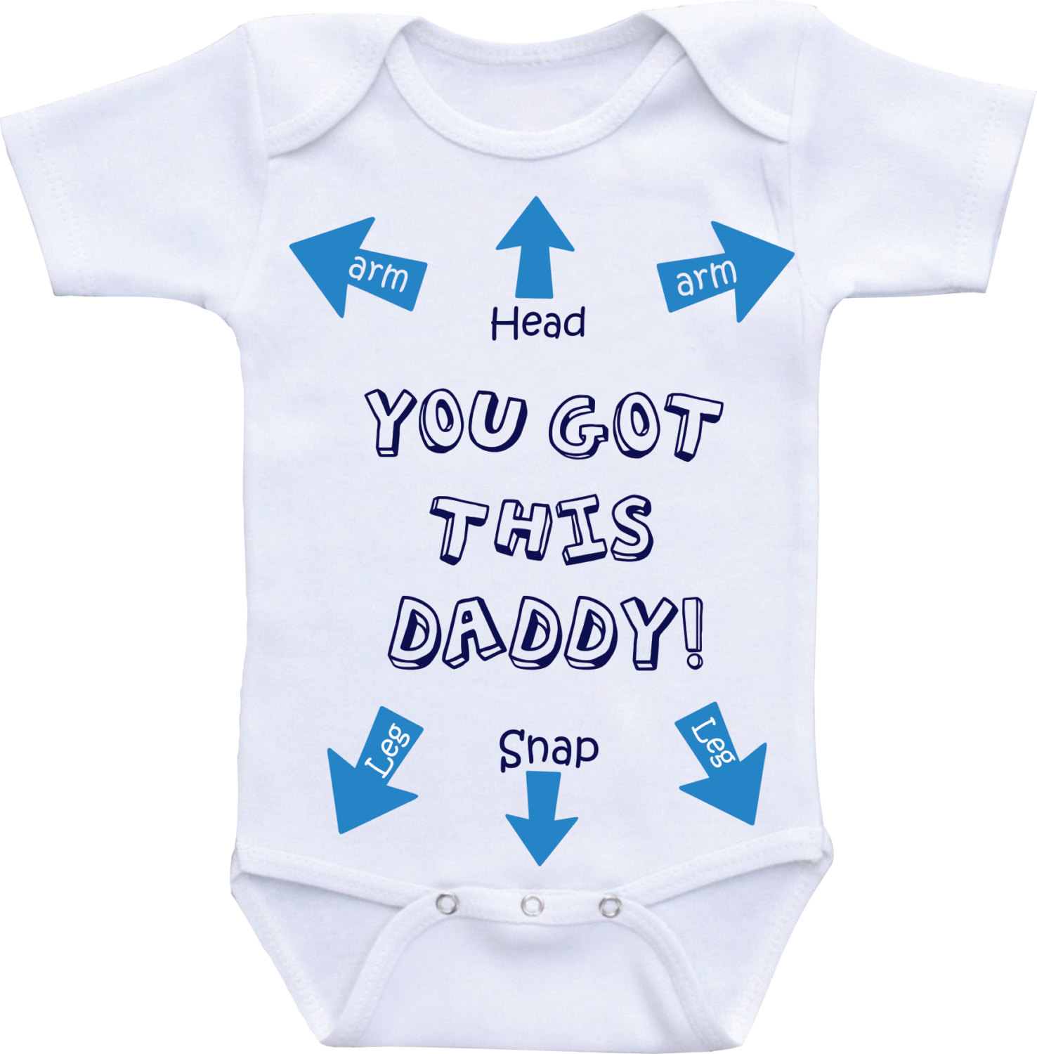 Enthralling Personal Use Baby Baby Onesies Cheap Baby Onesies Nz A Baby Boy Squirmy Popple Baby Vest Drawing At Free Terrible Gifts baby Cute Baby Onesies