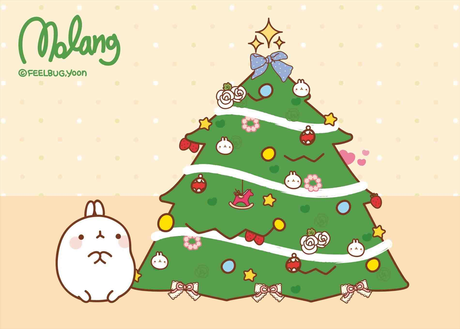 Fullsize Of Cute Christmas Pictures