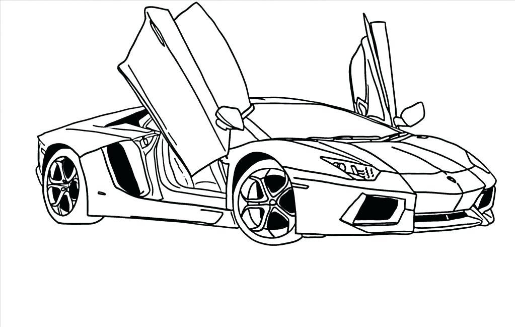 Imagenes De Un Lamborghini Veneno Para Colorear ✓ Lamborghini Super Car