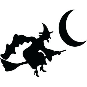Nice Template Printable Halloween Decorations Window Free Silhouette Templates At Buy